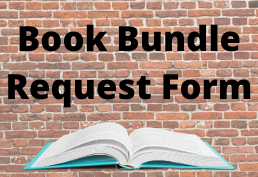 Book Bundle Request form